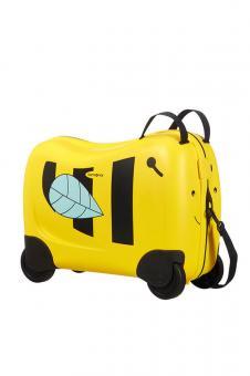 Sammies Dream Rider™ Trolley 4R 50cm Bee Betty