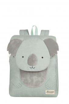 Sammies Happy Sammies Rucksack S+ Koala Kody
