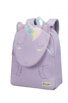 Sammies Happy Sammies Rucksack S+ Unicorn Lily