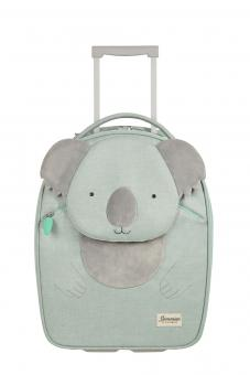 Sammies Happy Sammies Upright 2-Rollen-Trolley 45cm Koala Kody