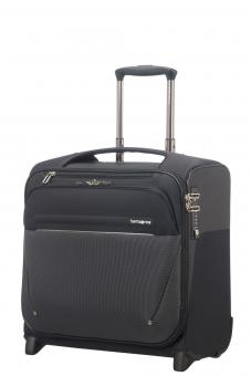 "Samsonite B-Lite Icon Rolling Tote mit Laptopfach 16"" Black"