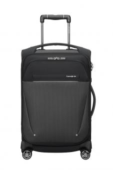 Samsonite B-Lite Icon Spinner 4R 55/20 Length 40cm Black