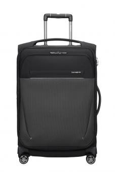 Samsonite B-Lite Icon Spinner 4R 63/23, erweiterbar Black