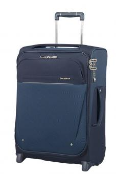 Samsonite B-Lite Icon Trolley S 2R 55/20 Dark Blue