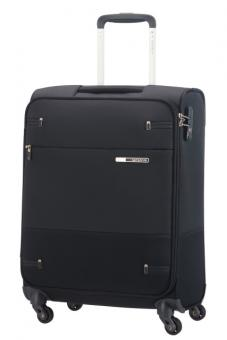 Samsonite Base Boost Spinner 55cm Black