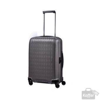 Samsonite Chronolite Spinner 75cm Eclipse Grey