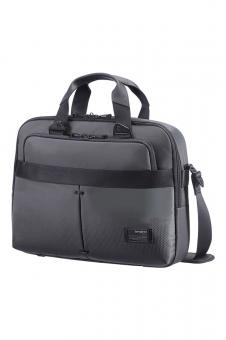 Samsonite Cityvibe Slim Bailhandle 16""