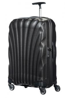 Samsonite Cosmolite 3.0 Spinner 69cm Black