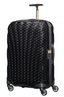 Samsonite Cosmolite 3.0 Spinner 69cm Black Print *Limited*