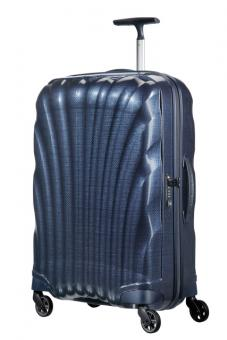 Samsonite Cosmolite 3.0 Spinner 69cm Midnight Blue
