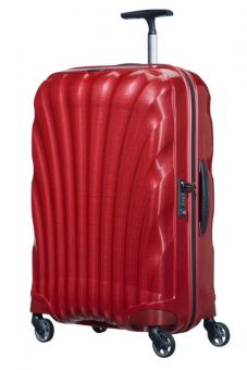 Samsonite Cosmolite 3.0 Spinner 69cm Red