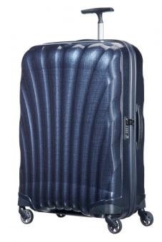 Samsonite Cosmolite 3.0 Spinner 75cm Midnight Blue
