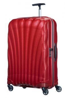 Samsonite Cosmolite 3.0 Spinner 75cm Red