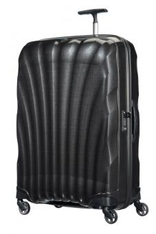 Samsonite Cosmolite 3.0 Spinner 81cm Black