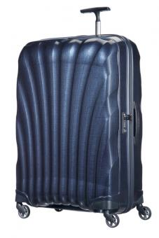 Samsonite Cosmolite 3.0 Spinner 81cm Midnight Blue