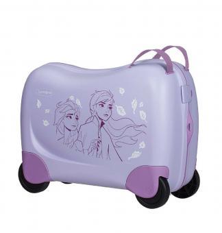 Samsonite Dream Rider *Disney* Frozen II