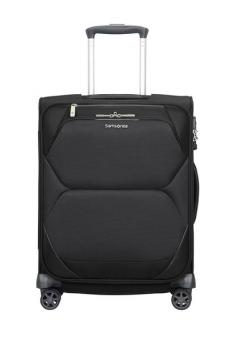Samsonite Dynamore Spinner 55/20 Black