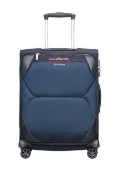 Samsonite Dynamore Spinner 55/20 Blue