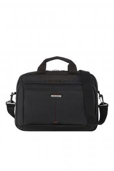 "Samsonite GuardIT 2.0 Bailhandle 13.3"" Schwarz"