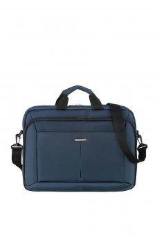 "Samsonite GuardIT 2.0 Bailhandle 17.3"" Blau"