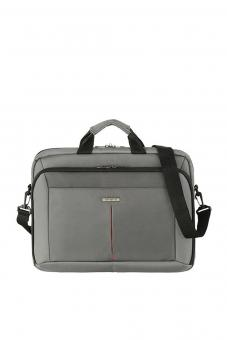 "Samsonite GuardIT 2.0 Bailhandle 17.3"" Grau"