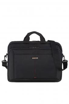 "Samsonite GuardIT 2.0 Bailhandle 17.3"" Schwarz"