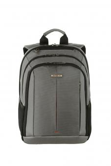 "Samsonite GuardIT 2.0 Laptop Rucksack M 15,6"" Grau"