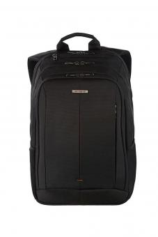 """Samsonite GuardIT 2.0 Laptop Rucksack M 15,6"""" Schwarz"""
