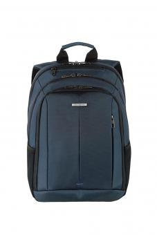 "Samsonite GuardIT 2.0 Laptop Rucksack S 14,1"" Blau"
