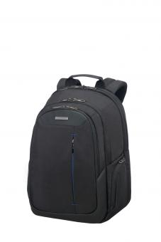 "Samsonite Guardit Up Laptop Rucksack S 13-14"" Black"