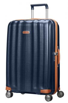 Samsonite Lite-Cube DLX Spinner 76/28 Midnight Blue
