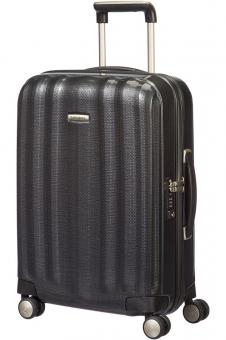 Samsonite Lite-Cube Spinner 55/20 Graphite