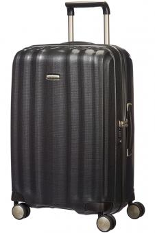 Samsonite Lite-Cube Spinner 68/25 Graphite