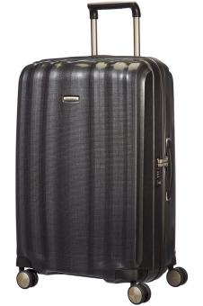 Samsonite Lite-Cube Spinner 76/28 Graphite