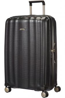 Samsonite Lite-Cube Spinner 82/31 Graphite