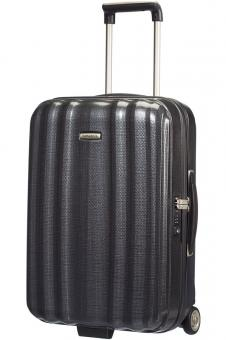 Samsonite Lite-Cube Upright 55/20 Graphite
