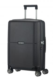 Samsonite Orfeo Spinner 55cm Ink Black