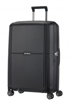 Samsonite Orfeo Spinner 69cm Ink Black