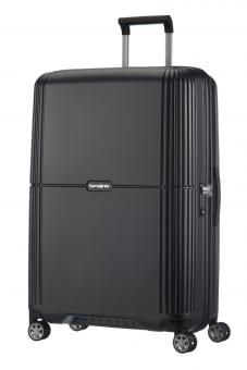Samsonite Orfeo Spinner 75 Ink Black
