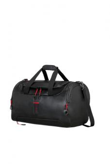 Samsonite Paradiver Light Reisetasche - Duffle 51cm Black