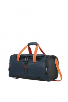 Samsonite Paradiver Light Reisetasche - Duffle 51cm Blue Nights *Limited