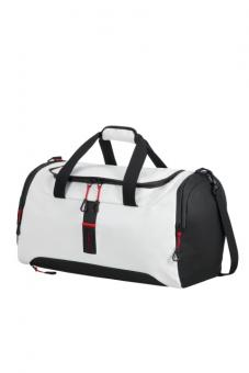 Samsonite Paradiver Light Reisetasche - Duffle 51cm White
