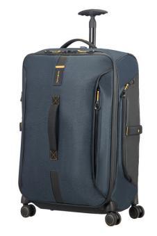Samsonite Paradiver Light Spinner Reisetasche 67 Jeans Blue