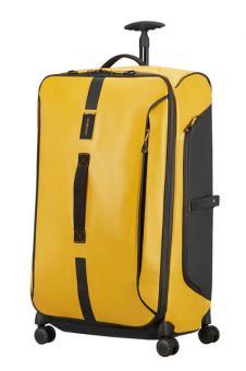Samsonite Paradiver Light Spinner Reisetasche 79 Yellow