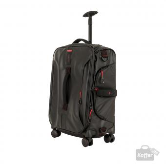 Samsonite Paradiver Light Spinner Reisetasche 55 Black