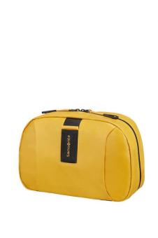 Samsonite Paradiver Light Kulturbeutel Yellow