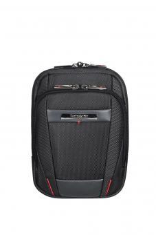 """Samsonite Pro DLX 5 Tablet Umhängetasche 7.9"""" Black"""