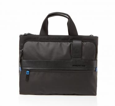 Samsonite RED Ator Briefcase Black