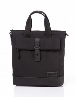 Samsonite RED Glaehn Tote Black