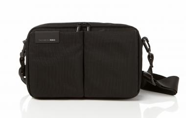 Samsonite RED Turris Sling Bag Black